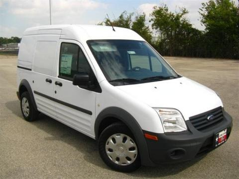 2010 ford transit connect xl cargo van data info and specs. Black Bedroom Furniture Sets. Home Design Ideas