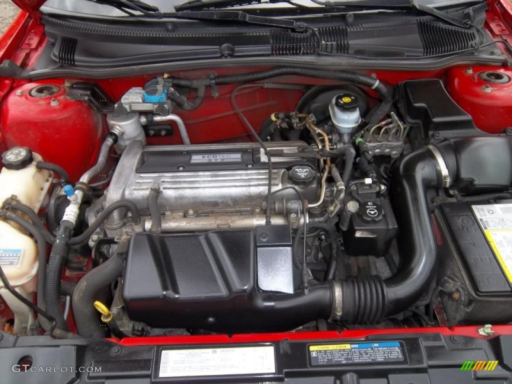 2002 pontiac sunfire 2 ecotec engine 2002 free engine image for user manual