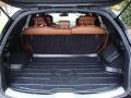 Brick/Black Trunk Photo for 2007 Infiniti FX #38774615