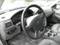 Graphite Grey Prime Interior Photo for 2003 Ford Explorer #38797279