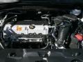 2010 Alabaster Silver Metallic Honda CR-V LX  photo #7