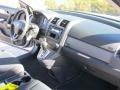 2010 Alabaster Silver Metallic Honda CR-V LX  photo #32