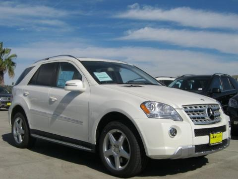 2011 mercedes benz ml 550 4matic data info and specs for 2011 mercedes benz ml550 4matic