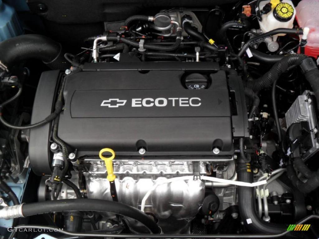 2011 chevrolet cruze ls 1 8 liter dohc 16 valve vvt ecotec 4 cylinder engine photo 38809640. Black Bedroom Furniture Sets. Home Design Ideas