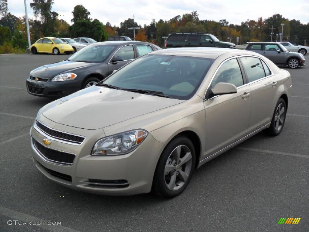Related keywords suggestions for 2011 malibu lt - 2010 chevy malibu exterior colors ...