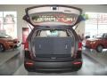 Beige Trunk Photo for 2011 Kia Sorento #38814000