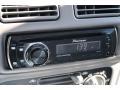 Misty Plum Pearl Metallic - Corolla CE Photo No. 18