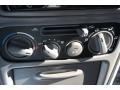 Misty Plum Pearl Metallic - Corolla CE Photo No. 19
