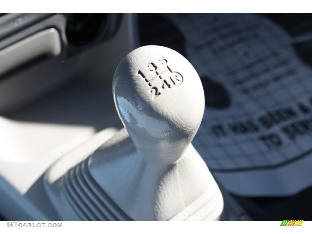 1998 Toyota Corolla CE 5 Speed Manual Transmission Photo 38814992