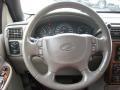 2004 Silhouette Premier Steering Wheel
