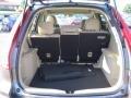 2011 Urban Titanium Metallic Honda CR-V SE  photo #15