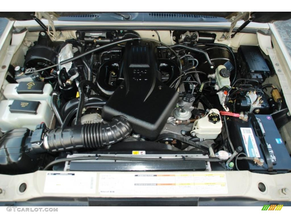 similiar 2003 ford explorer 4 0 engine diagram keywords explorer 4 0 engine on 2003 ford explorer 4 0 v6 sohc engine diagram