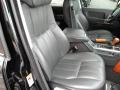 Charcoal/Jet Interior Photo for 2005 Land Rover Range Rover #38835192