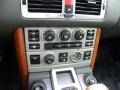 Charcoal/Jet Controls Photo for 2005 Land Rover Range Rover #38835424