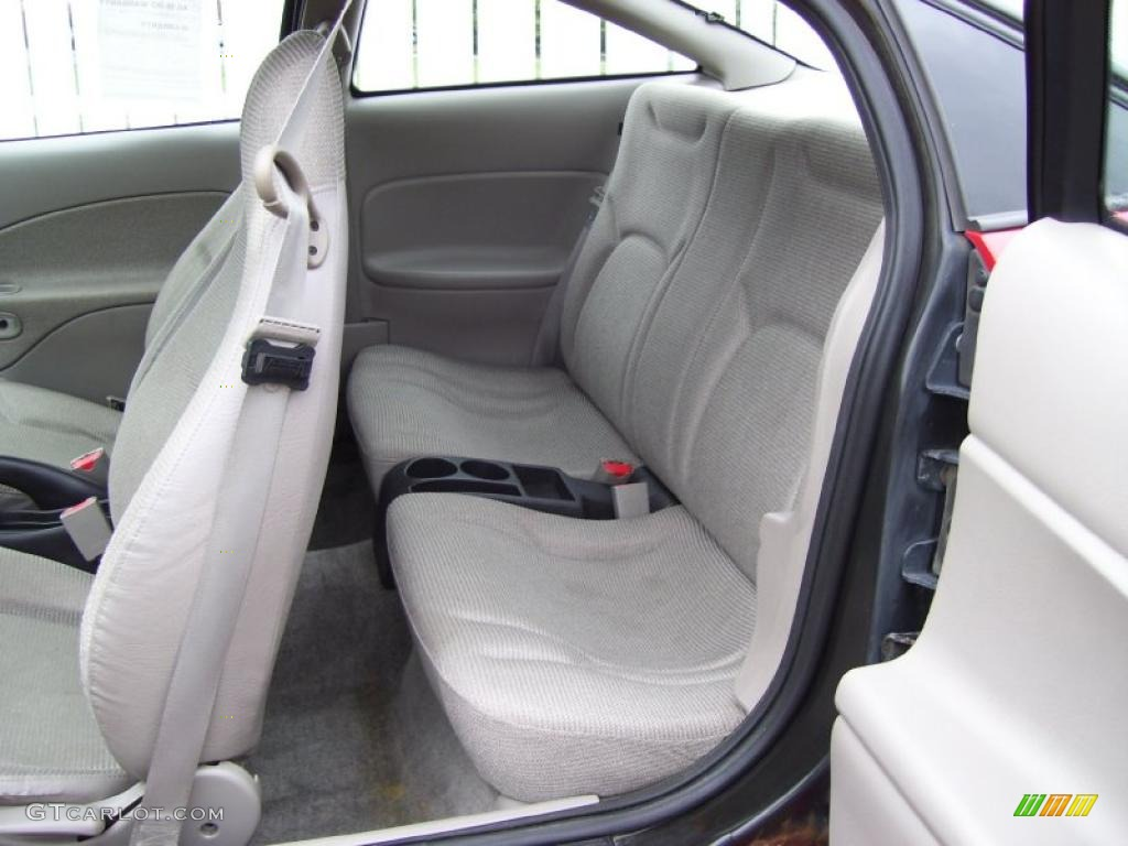 Gray interior 1999 saturn s series sc1 coupe photo 38841152 gtcarlot com