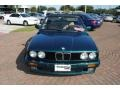 Laguna Green Metallic - 3 Series 325i Convertible Photo No. 8