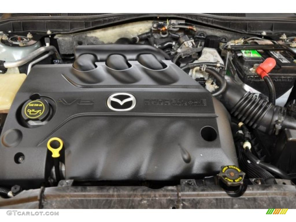 2004 mazda mazda6 s sport sedan 3.0 liter dohc 24 valve ... 2004 mazda tribute 3 0 engine intake manifold diagram 2004 mazda 6 3 0 liter engine diagram