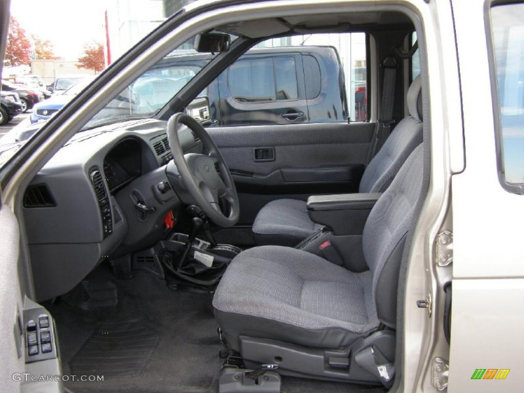 furthermore  furthermore Pathfinder Dr Se furthermore Nissan Pickup Pic X additionally C D E. on 1994 nissan pathfinder transmission