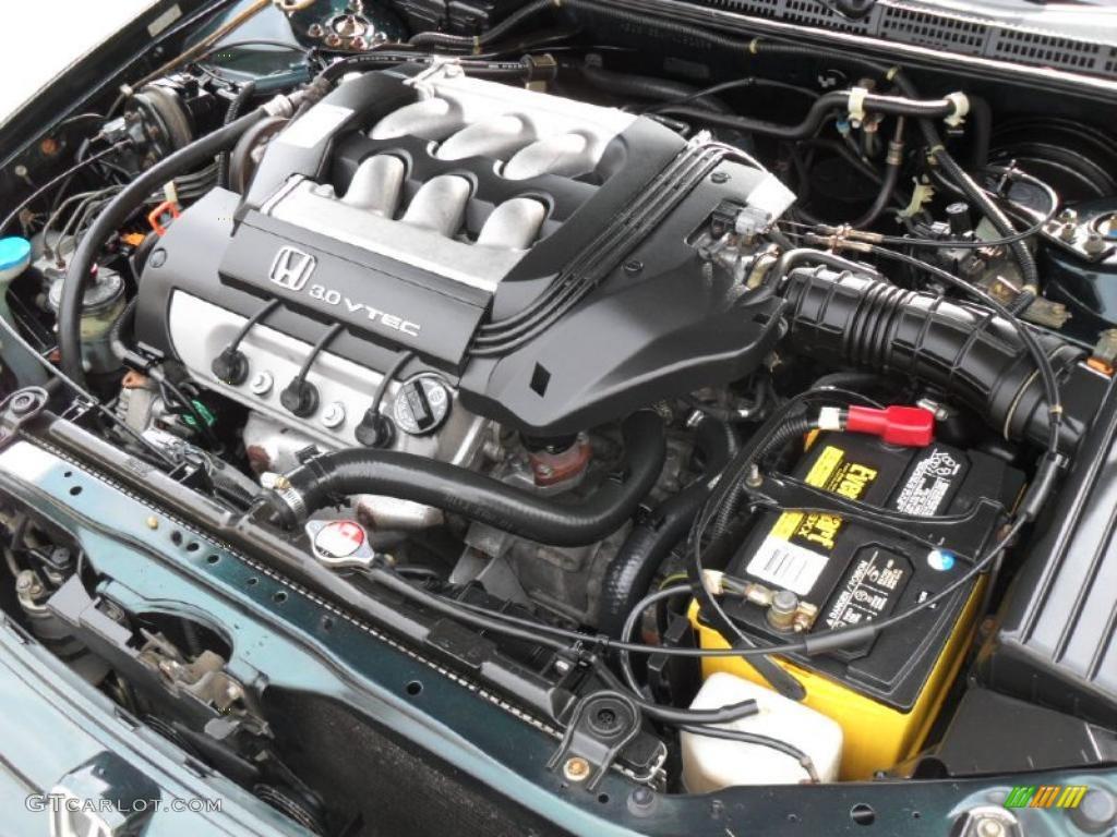 1996 Honda Accord Vtec Engine Diagram Html Auto Engine