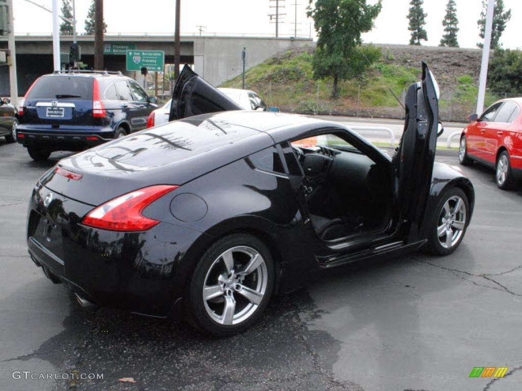 2009 nissan 370z touring coupe black leather door panel photo 2009 nissan 370z touring coupe black leather door panel photo 38898882 vanachro Gallery