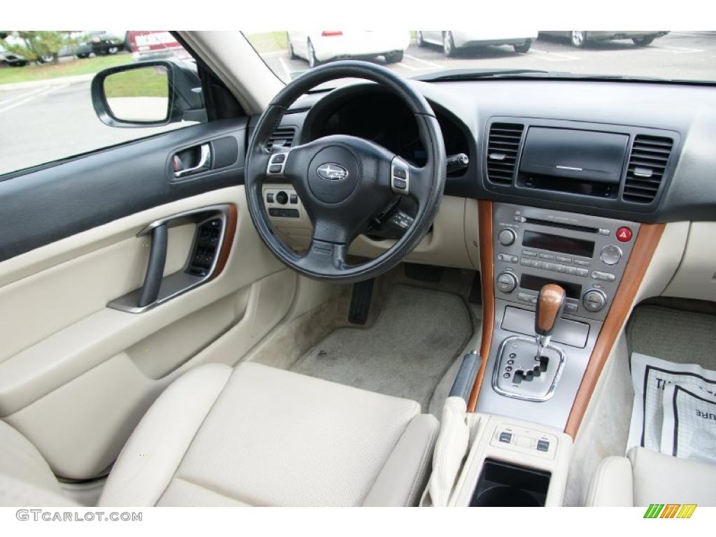 2005 subaru outback 25xt limited wagon interior photo 38906434 2005 subaru outback 25xt limited wagon interior photo 38906434 vanachro Images