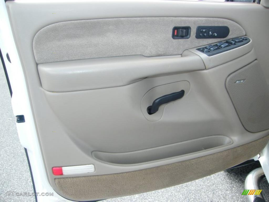 Silverado door silverado front door panel for 04 chevy silverado door panel removal