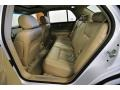 Cashmere Interior Photo for 2007 Cadillac DTS #38922623