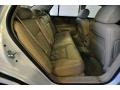 Cashmere Interior Photo for 2007 Cadillac DTS #38922682