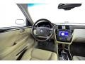 Cashmere Dashboard Photo for 2007 Cadillac DTS #38922910