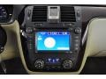 Cashmere Controls Photo for 2007 Cadillac DTS #38922990