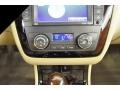 Cashmere Controls Photo for 2007 Cadillac DTS #38923022