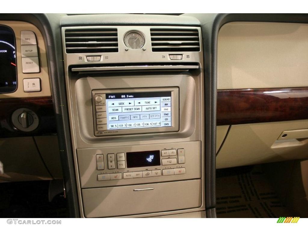 2005 lincoln navigator ultimate 4x4 navigation photo 38926926. Black Bedroom Furniture Sets. Home Design Ideas