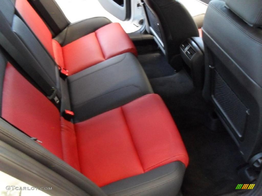 Interior 38928706 moreover PreOwned detail additionally 1967 Ford Mustang further Modified Bmw E21 furthermore View 1955 Ford Customline Photo Details Mte4. on custom car transmission