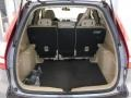 2011 Urban Titanium Metallic Honda CR-V SE 4WD  photo #20