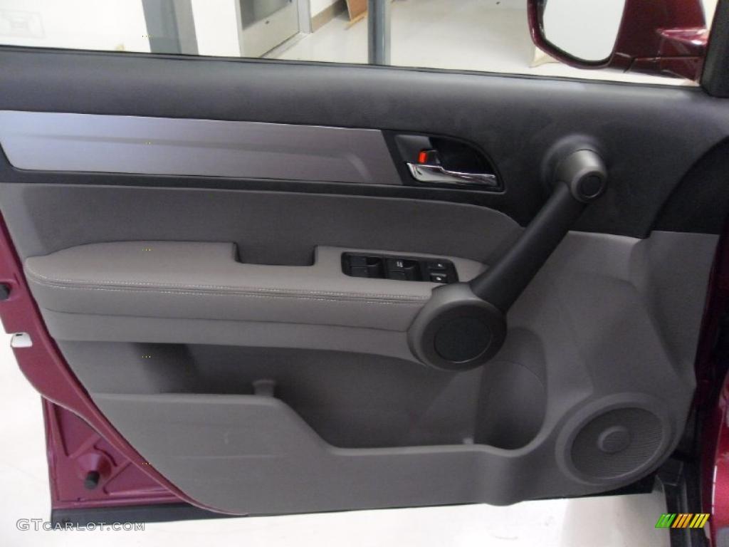 Remove 2011 Honda Cr V Door Trim 2007 2008 2009 2010