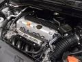 2011 Urban Titanium Metallic Honda CR-V SE  photo #29