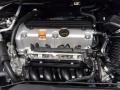 2011 Urban Titanium Metallic Honda CR-V SE  photo #28