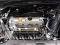 2011 Polished Metal Metallic Honda CR-V EX  photo #28