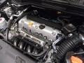 2011 Polished Metal Metallic Honda CR-V SE  photo #28