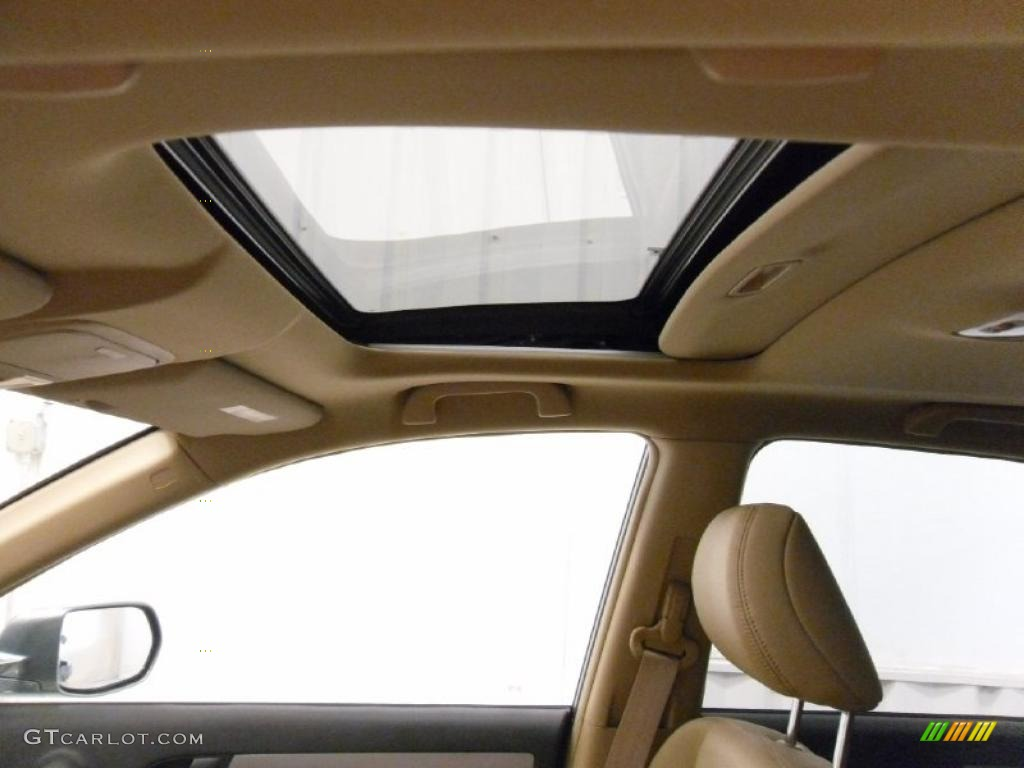 2011 honda cr v ex l sunroof photo 38937230