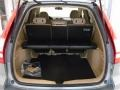 2011 CR-V EX-L Trunk