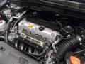 2011 CR-V EX-L 2.4 Liter DOHC 16-Valve i-VTEC 4 Cylinder Engine