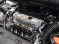 2011 Taffeta White Honda CR-V EX-L  photo #29