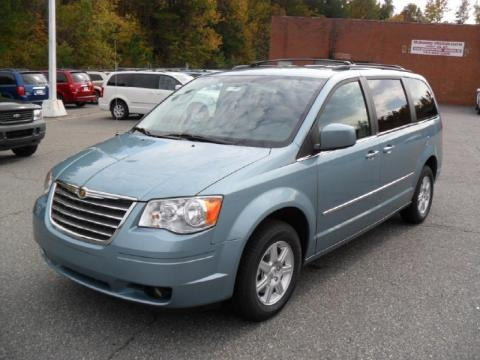 2010 chrysler town country data info and specs. Black Bedroom Furniture Sets. Home Design Ideas