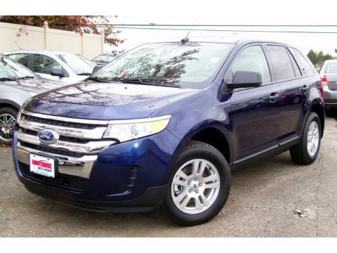 2011 ford edge se data info and specs. Black Bedroom Furniture Sets. Home Design Ideas