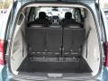 2010 Town & Country Touring Trunk