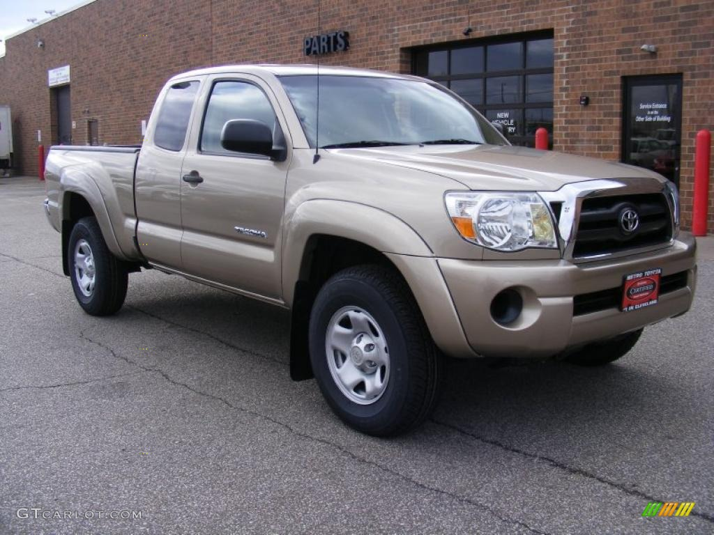 2012 toyota tacoma prerunner 2wd prices nadaguides 2017 2018 best cars reviews. Black Bedroom Furniture Sets. Home Design Ideas