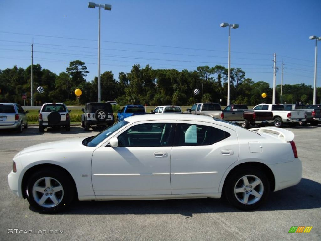 stone white 2010 dodge charger sxt exterior photo 38956338. Cars Review. Best American Auto & Cars Review
