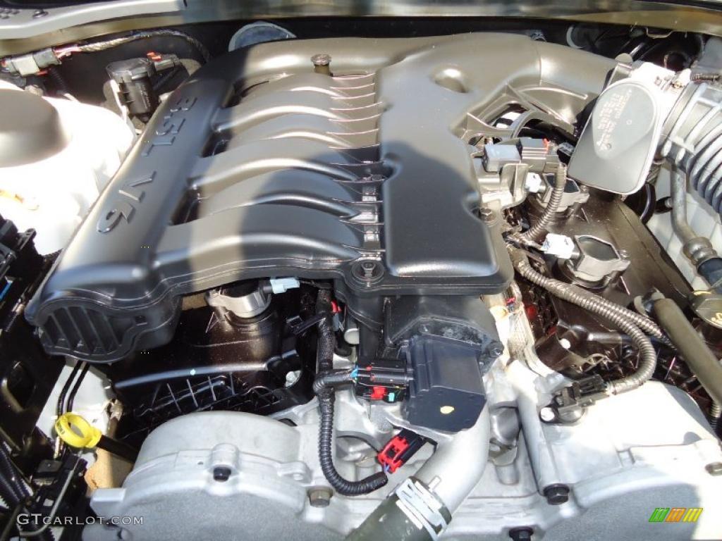 2010 dodge charger sxt 3 5 liter high output sohc 24 valve v6 engine photo 38956758. Black Bedroom Furniture Sets. Home Design Ideas