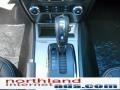 2011 Tuxedo Black Metallic Ford Fusion SEL  photo #18